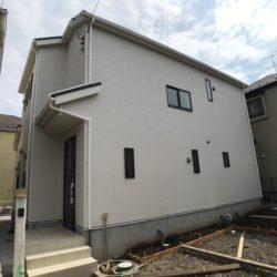 TERAO・NEW HOUSE②